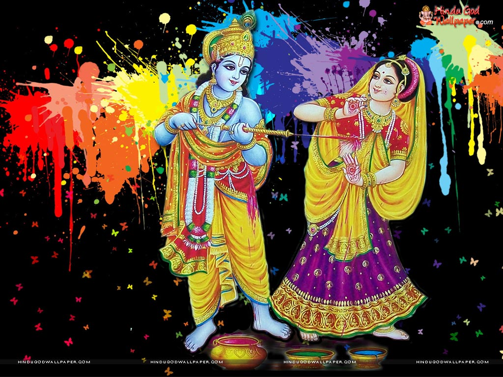 1159_radha-krishna-holi-wallpaper