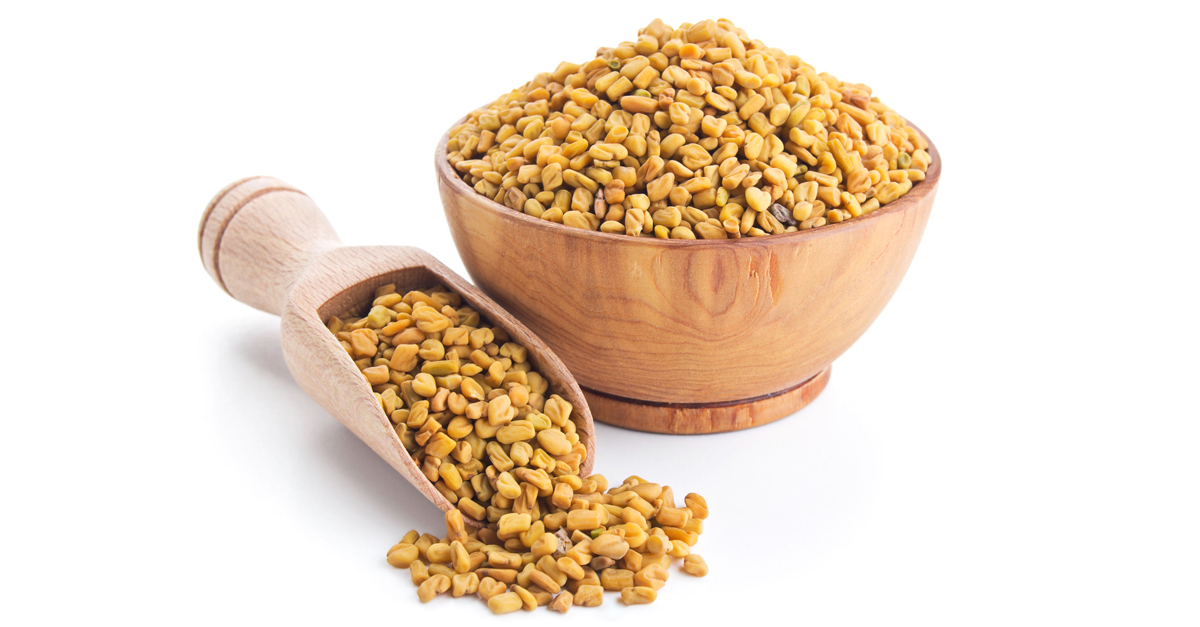 Fenugreek-the-Natural-Herbal-Cure-for-Diabetes-and-15-other-Health-Benefits1