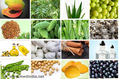 remedies-treat-diabetes