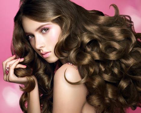 1-Hair-x468