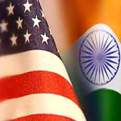 Community-body-to-honour-10-Indian-American-achievers