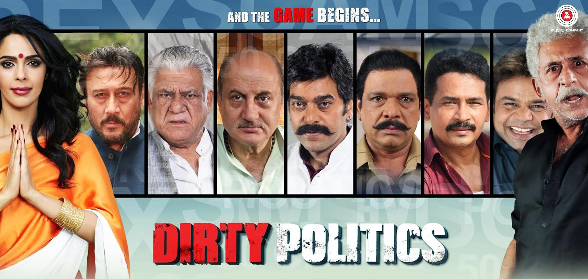 Dirty-Politics-movie-poster
