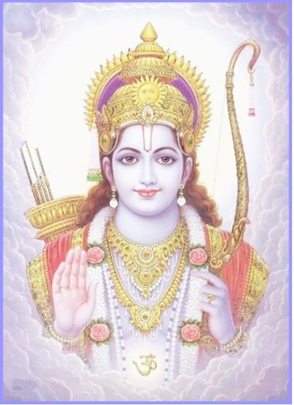 Sri gaudiya
