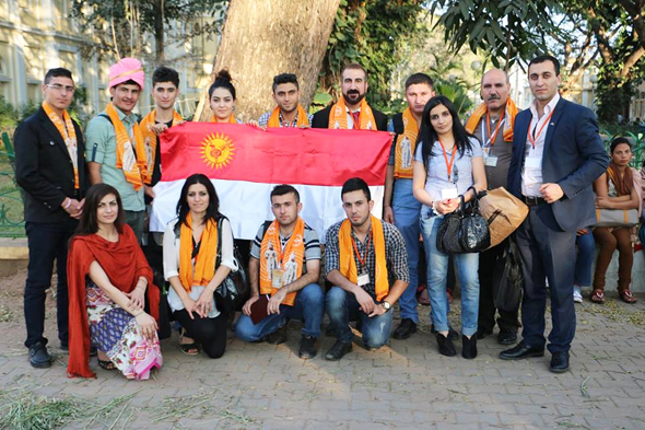 Yezidi 2in