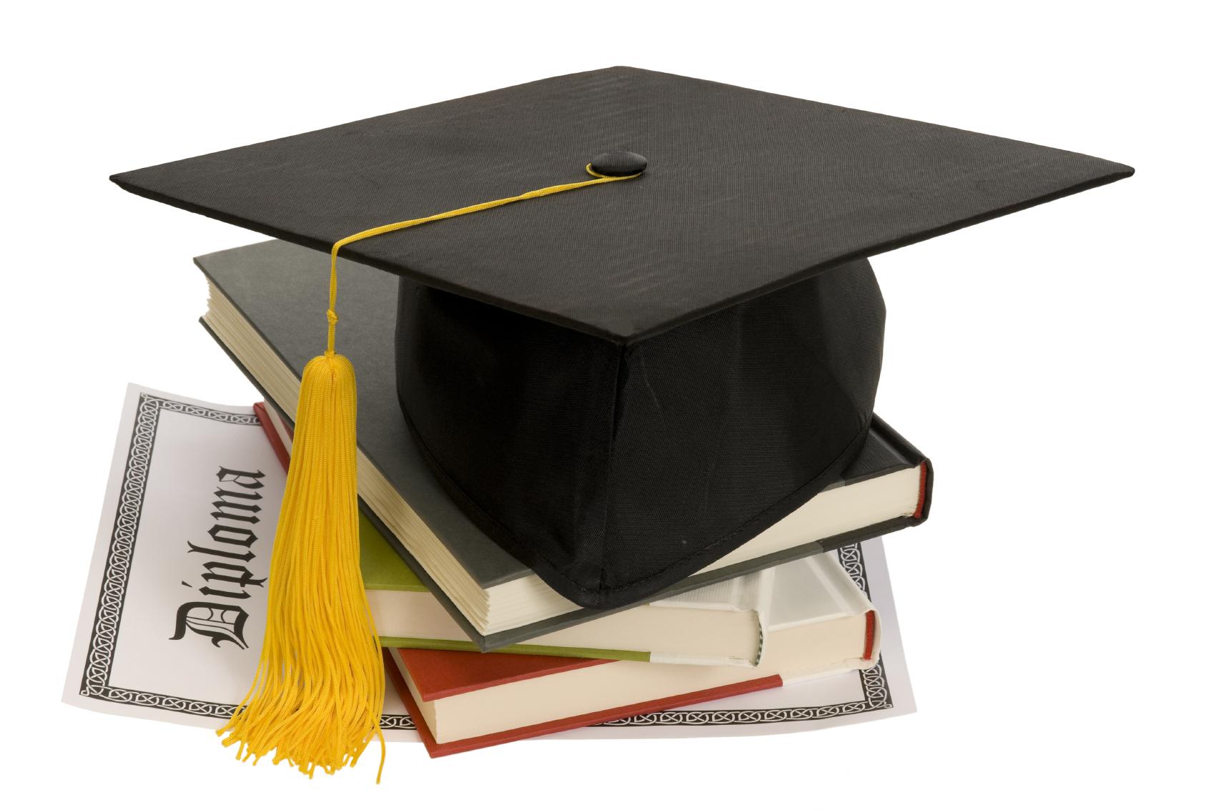 istock_education