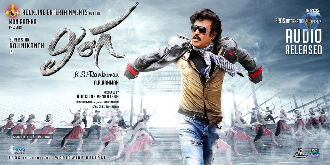 lingaa_movie_new_posters_1811140526_02