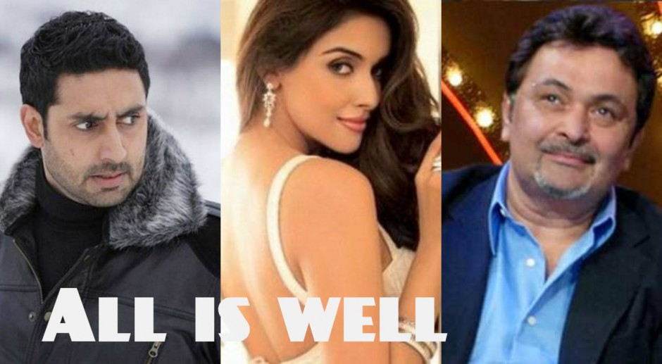 All-is-well-Movie-Review-2015