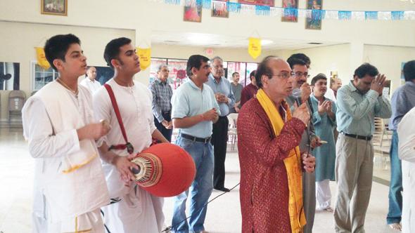 Sita Ram 2in
