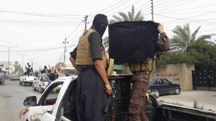 isis-fighters