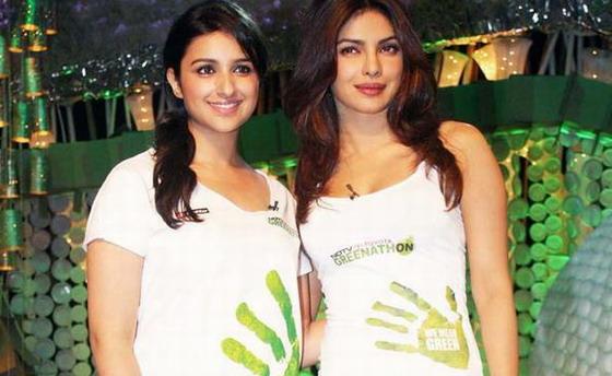 priyanka-chopra-and-parineeti-chopra
