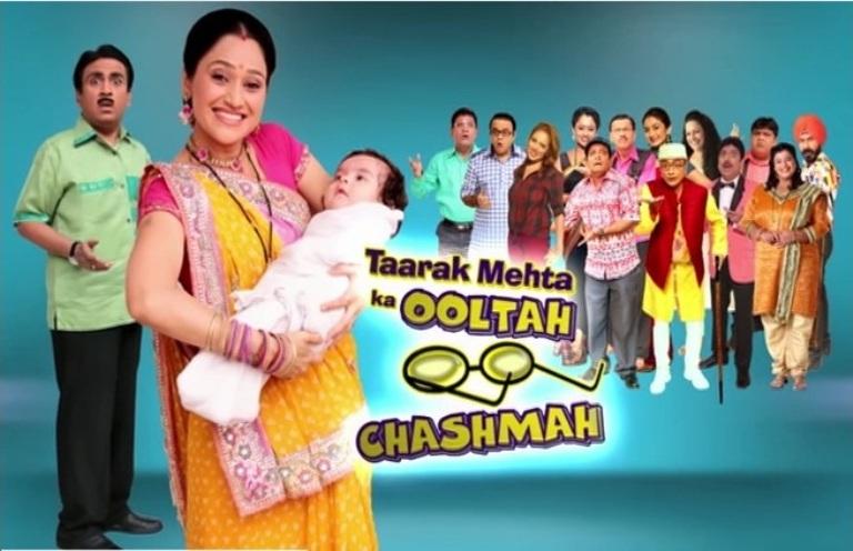 Who-is-Khushi-Dayabens-daughter-in-Taarak-Mehta-ka-Ooltah-Chashmah
