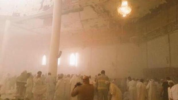 kuwait-shia-mosque-bomb