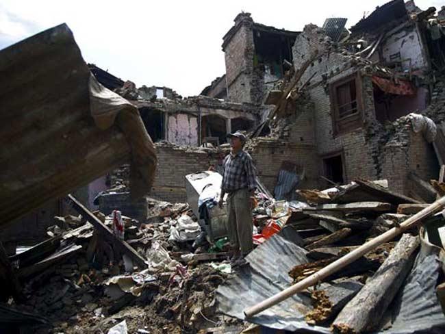 nepal-earthquake_650x488_41431583335