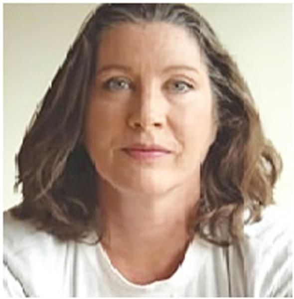 Kay Wescott