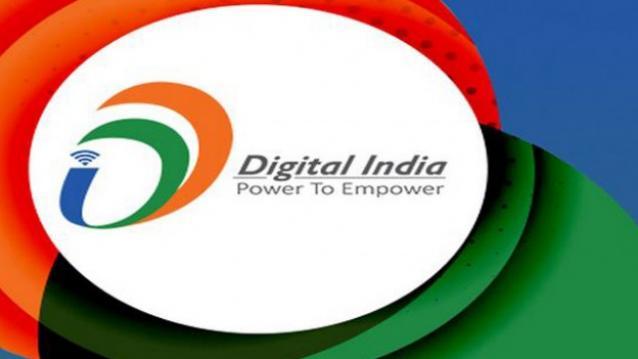 digital-india11-624x351