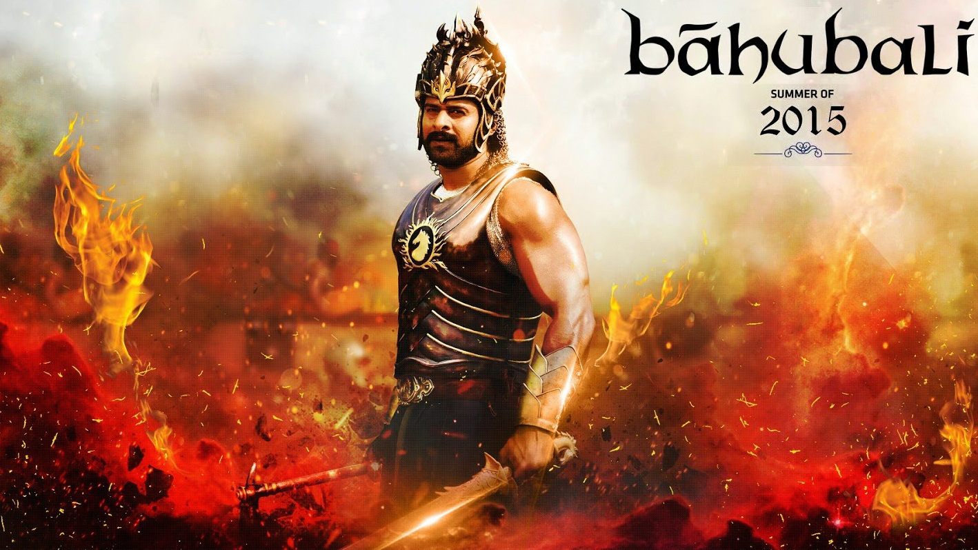 20150816-bahubali2