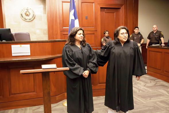 Judge 2in