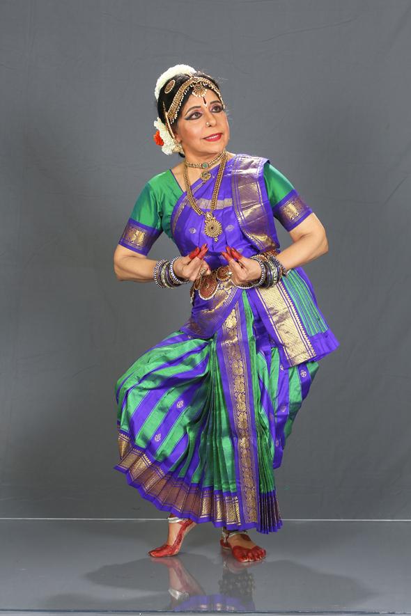 Anuradha 1in