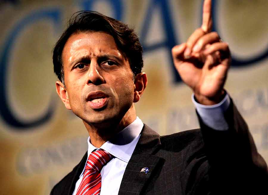 Bobby-Jindal-Compares-Donald-T