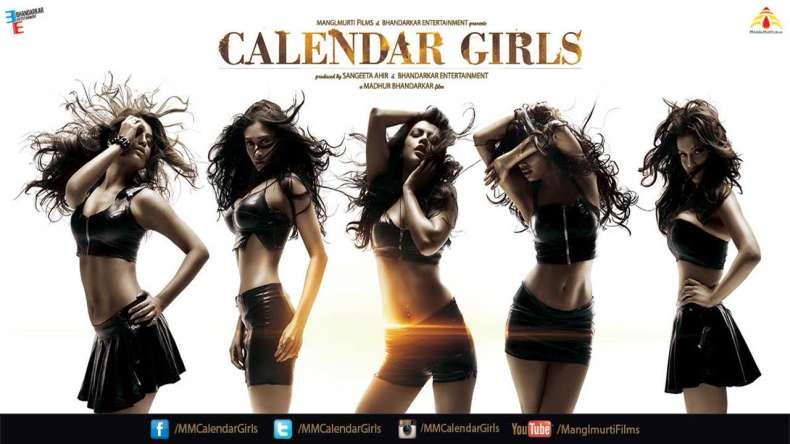 EXCLUSIVE-Calendar-Girls-NewsX