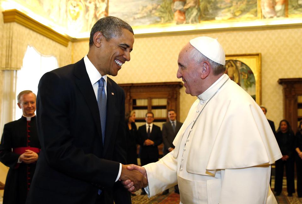 Pope-Visit-USA_012335917260