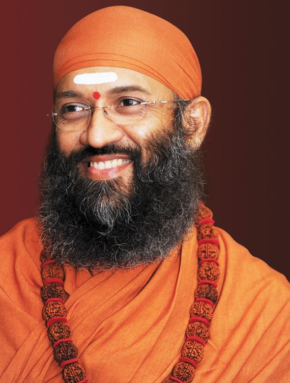 Swami 1in