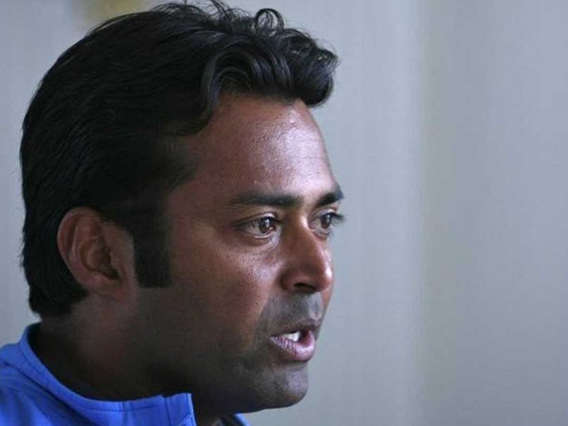 leander-paes-interview