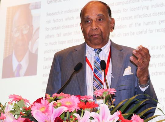 Dr Dronamraju
