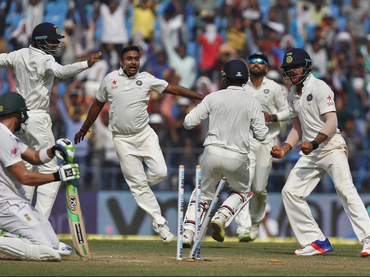 amit-mishra-team-india-test