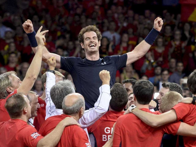 andy-murray-3011