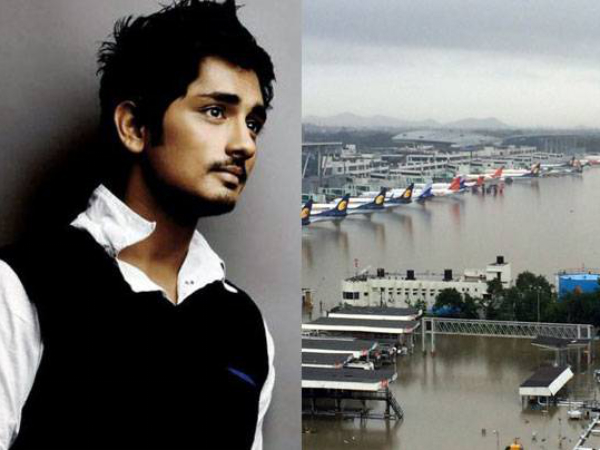 Actor-Siddharth-turns-real-life-hero-for-flood-affected-Chennai