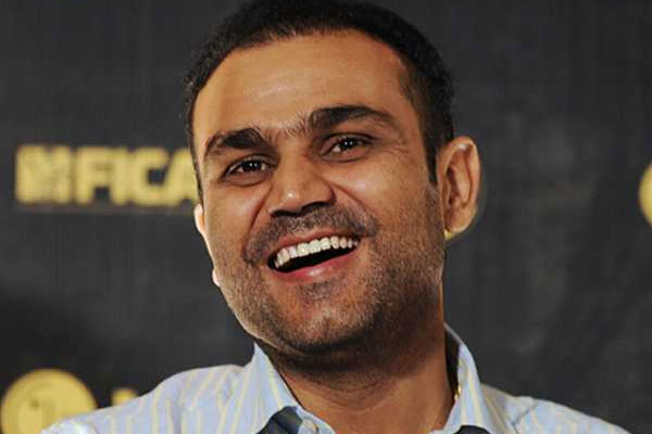 Indian-Cricketer-Virender-Sehwag-announced-Retirement-from-International-Cricket