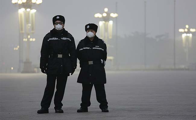 china-air-pollution-reuters_650x400_71449487769