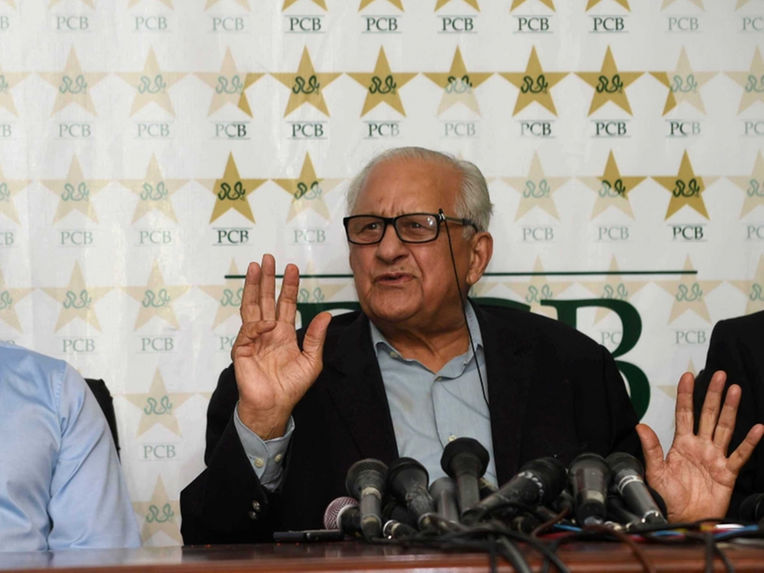 shahryar-khan-pakistan-cricket-deadline
