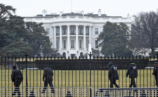 white-house_650x400_61424498422
