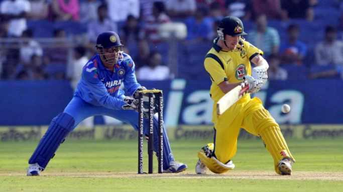 India-vs-Austarlia-2016-Five-Match-odi-series