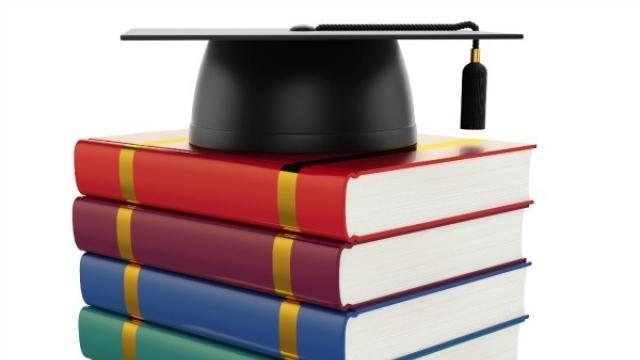 425371-education-rna
