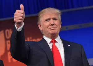 483208412-real-estate-tycoon-donald-trump-flashes-the-thumbs-up.jpg.CROP.promo-xlarge2