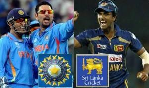 India-vs-Sri-Lanka-Live-Streaming-2016