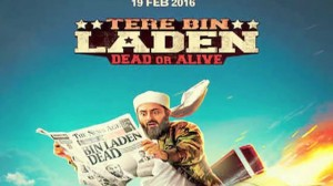 Tere-Bin-Laden-Dead-or-Alive-Movie-Review