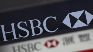file-photo-displayed-company-logos-branches-hsbc_aa58244a-d99b-11e5-8f04-fd2ff5cc0eae