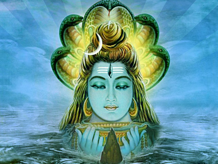 lord-shiva-drinking-poison
