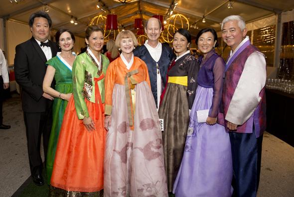 Asia Society 4