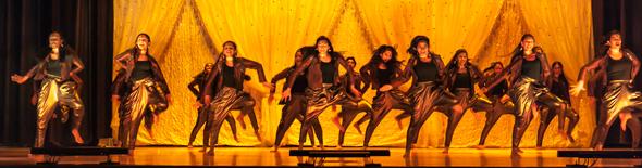 Rhythm India 3