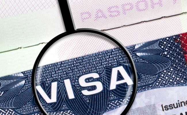 Visa_generic_650