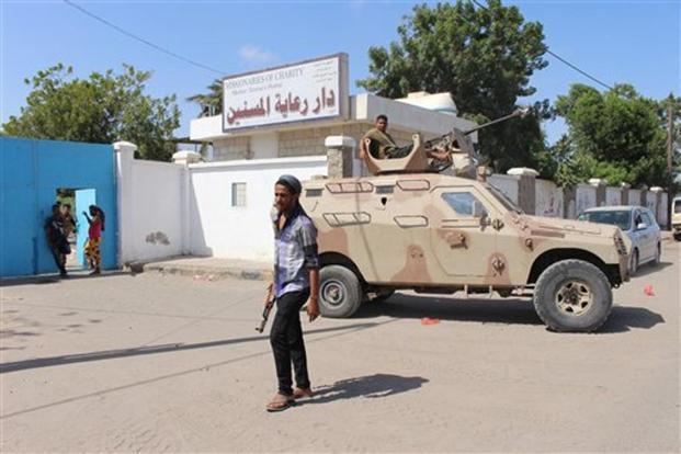 YemenTeresa-kRVC--621x414@LiveMint