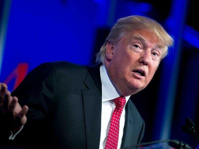 donald-trump-values-voter-summit-speaking-AP-640x480