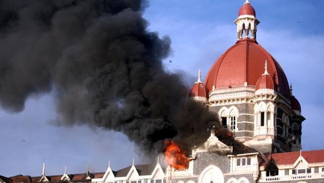 hemant-padalkar-mumbai-under-terror-attack-firing_4cc87c68-e3ae-11e5-9948-13623a58218c