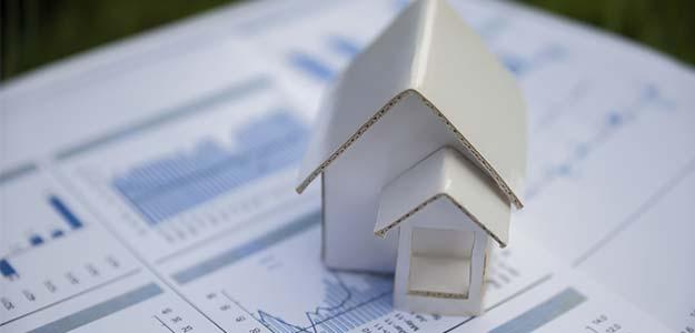 home-buyer_625x300_41454482609