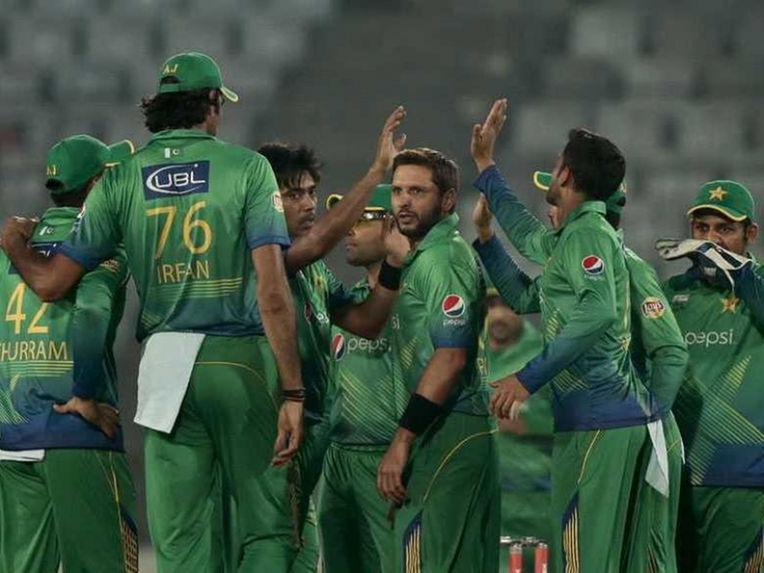 shahid-afridi-pakistan-0202